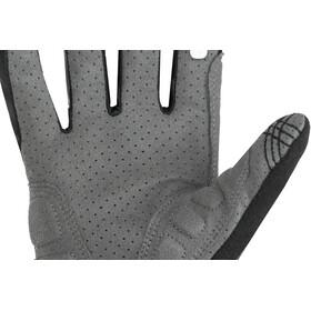 POC Resistance Pro DH Handschuhe uranium black
